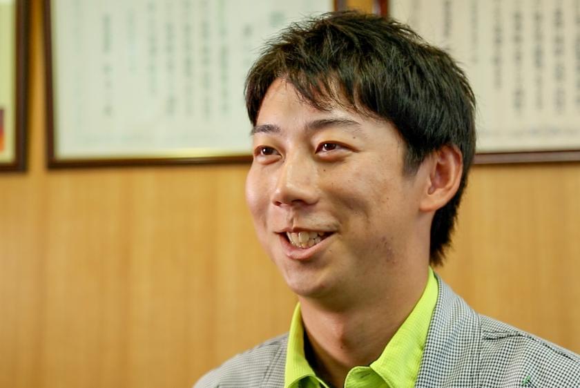 山田 優明